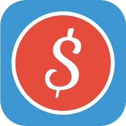 Stealz: Get Social, Save Money