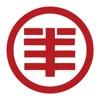 小丰年理财-高收益投资理财平台