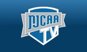 NJCAA-TV