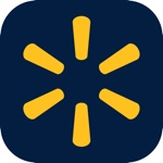 Hack Walmart – Shopping and Saving
