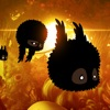 BADLAND Reviews