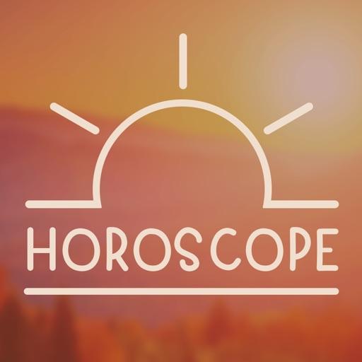Daily Horoscope - Astro