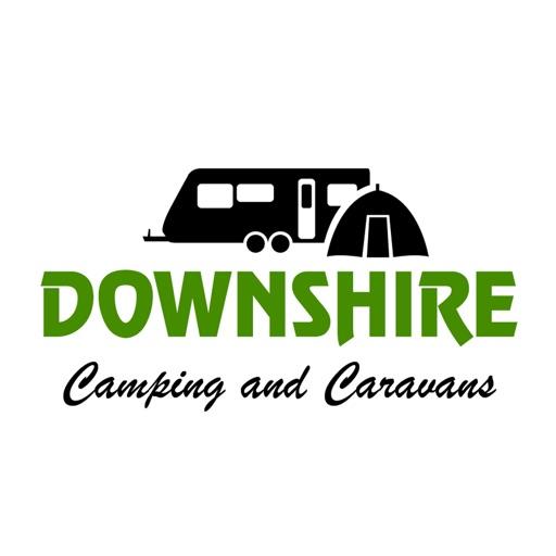 Downshire Camping and Caravan
