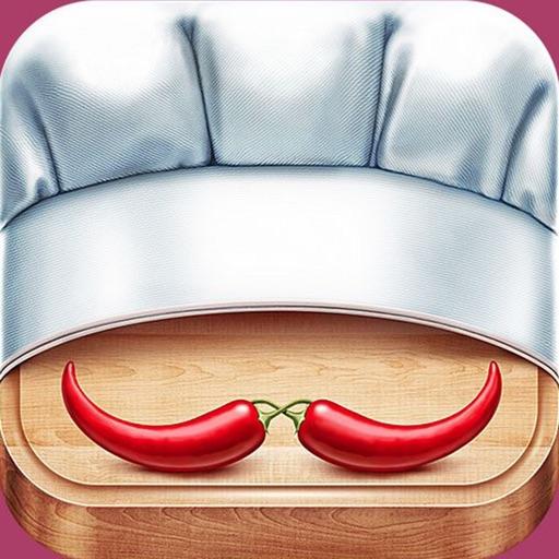 مطبخي - طبخ و اكل و حلويات كيك