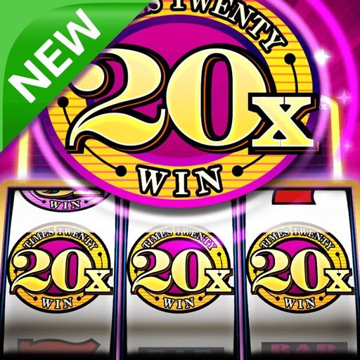 Viva Slots Vegas Classic Games