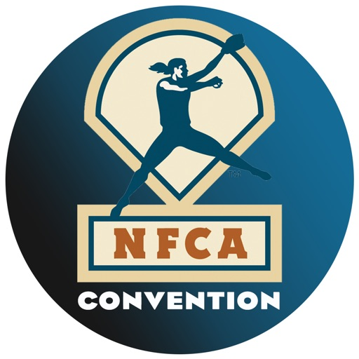 NFCA Convention 2018