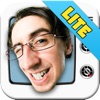 LiveFace Lite - the photo animator Reviews
