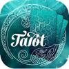 Astrology -Daily Tarot Reading
