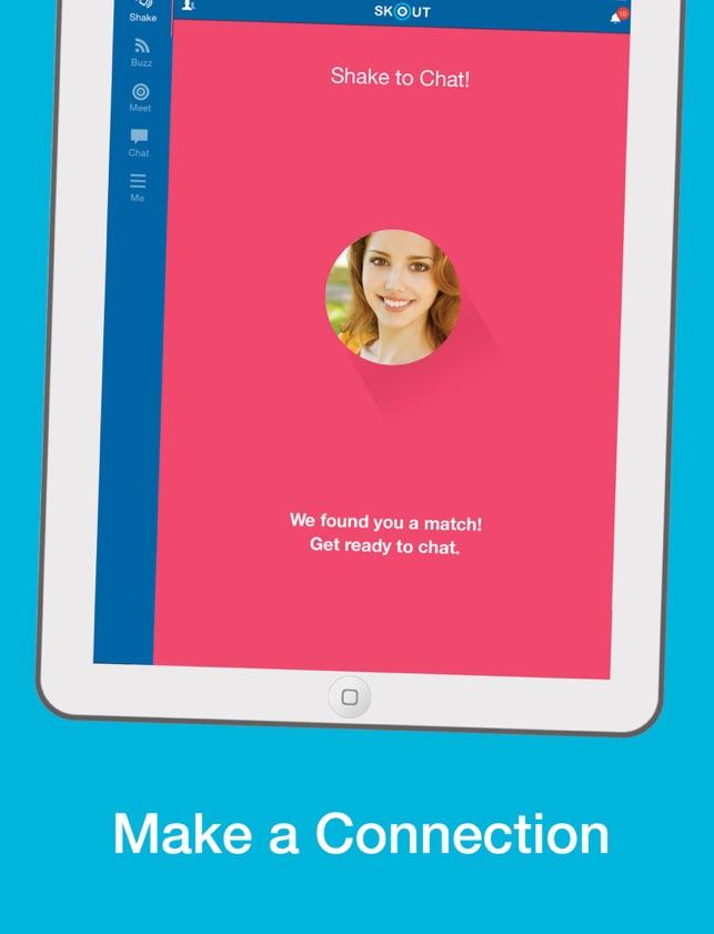 skout gratis online dating Vizio 2,1 geluid bar hook up