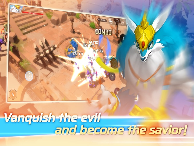 Maze: Shadow of Light Screenshot