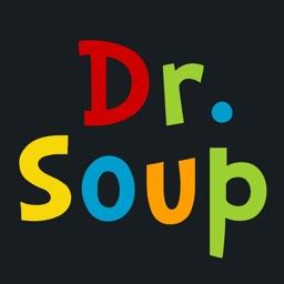 Dr Soup