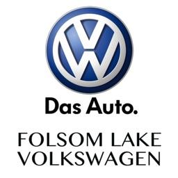 Folsom Lake Volkswagen