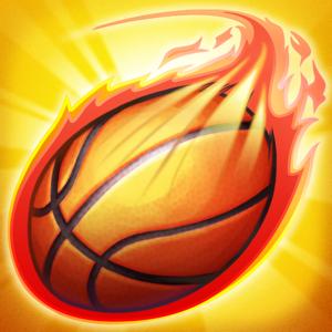 Head Basketball Games inceleme