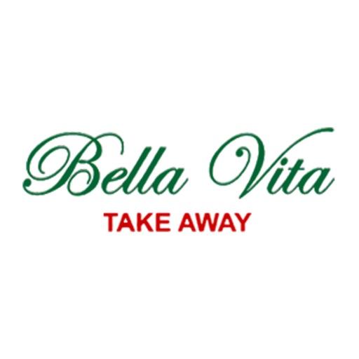 Bella Vita Thatcham