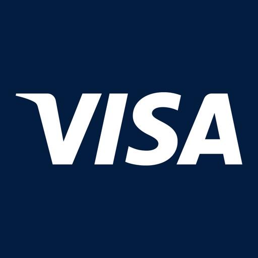 Visa. Мои привилегии