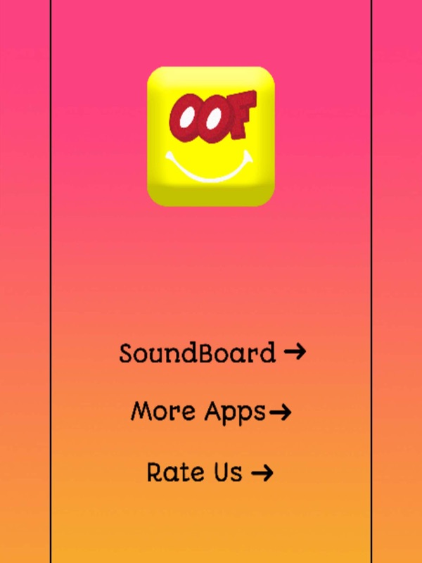 3 Minutes to Hack OOF!ON Soundboard for Roblox - Unlimited