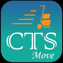 CTS Move