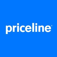 Priceline Hotel Travel Deals 4