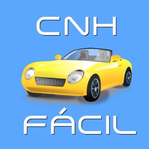 Baixar CNH Fácil Lite para iOS