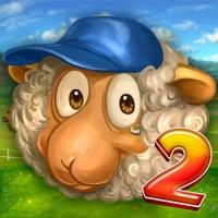 Codes for Farm Mania 2 Hack