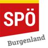 SPÖ Burgenland