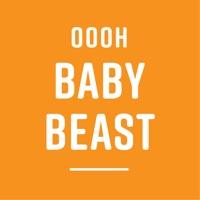 Oooh Baby Beast