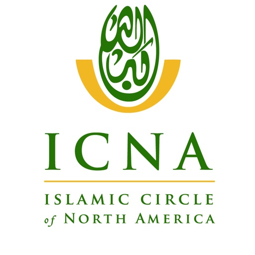 ICNA-MAS Convention