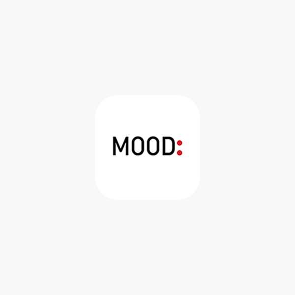 Mood:Controller on the App Store