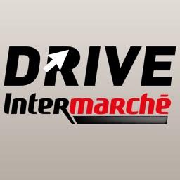 Drive Intermarché pour iPad
