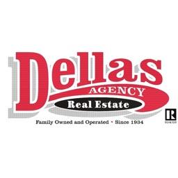 Dellas Agency Vacation Rentals