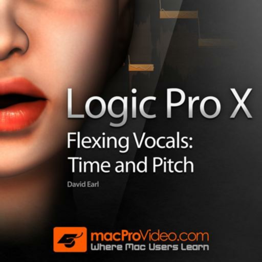 Course for Flexing Vocals