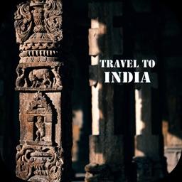 India Online Travel