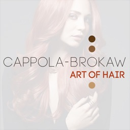 Cappola-Brokaw Art of Hair