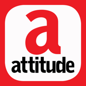 Attitude Magazine app review