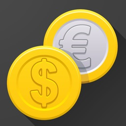 Rapid Currency Converter