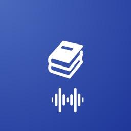 Mastering IELTS Speaking-audio
