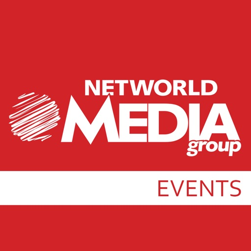 Networld Media Group Events
