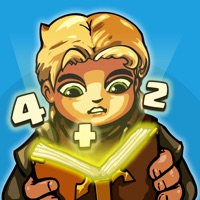 Codes for Math and Sorcery Hack