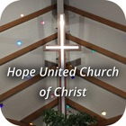 Hope UCC - Allentown, PA icon