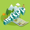 mAPP - offline mapping app Reviews