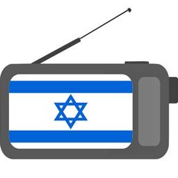 Israel Radio FM: רדיו ישראל
