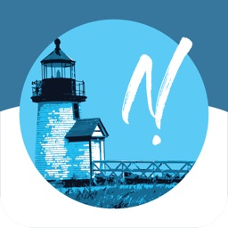 NantucketApp
