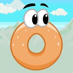 Super Donuts!