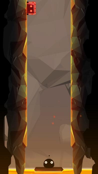 Rift Jumper screenshot 4