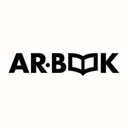 AR•BOOK
