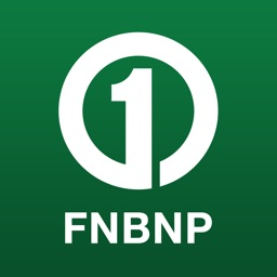 FNB North Platte