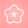 花・植物好きが集まる写真共有・図鑑アプリ-...