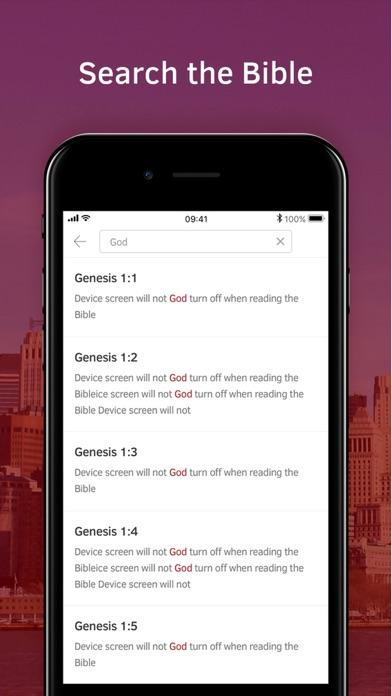Light Bible: Verses Audio - App Store Revenue & Download