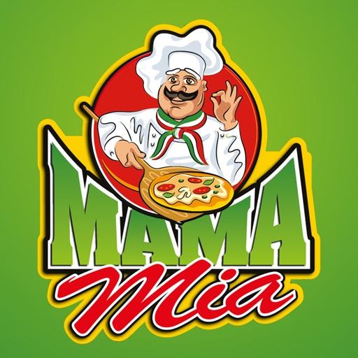 Mama Mia Crewe