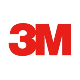 3M™ Purification Expert